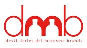 Sorel - Destilerias del Maresme Brands