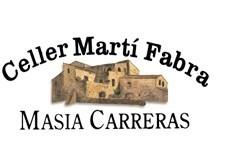 Martí Fabra - Masia Carreras