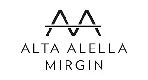 Alta Alella - Mirgin