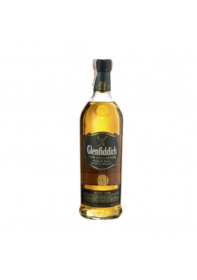 Glenfiddich Cask Collection Lt