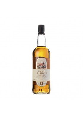 Glen Garioch Single 12 Anys