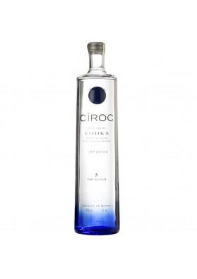 Ciroc 3 Lt