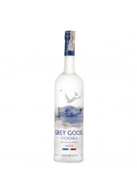 Grey Goose Lt