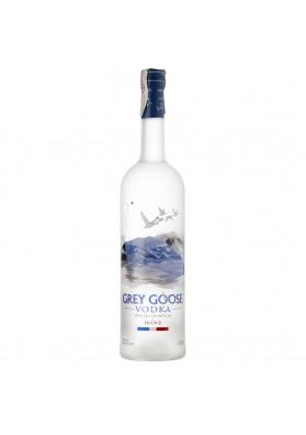 Grey Goose 1,5L
