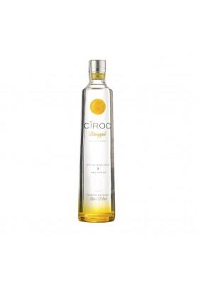 Vodka Ciroc Piña 70cl