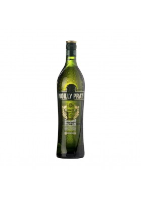 Noilly Prat blanc