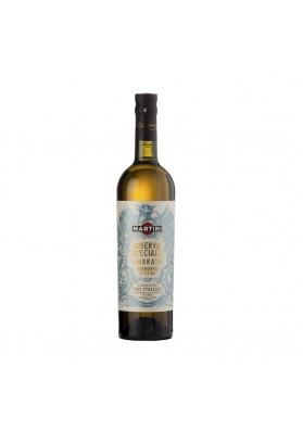 Martini Riserva Speciale Ambrato Reserva