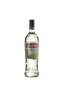 Cinzano Blanco Lt