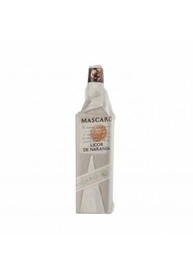 Mascaro Licor de Taronja