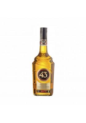 Licor 43 L