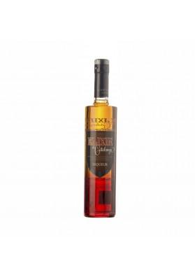 Elixir de Cataluña