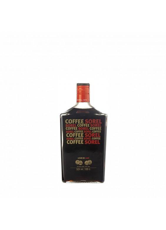 Coffee Sorel L