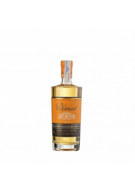 Clement Liqueur d'Orange