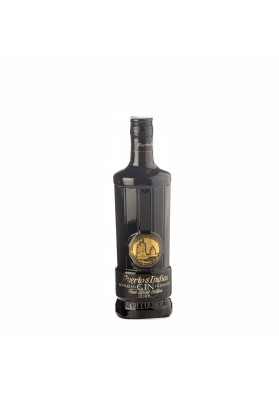 puerto de indias black edition ginebra
