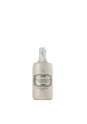Macaronesian white ginebra