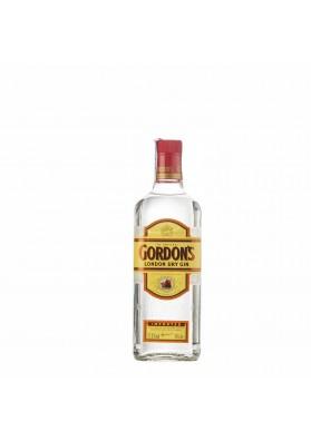Gordons 70cl