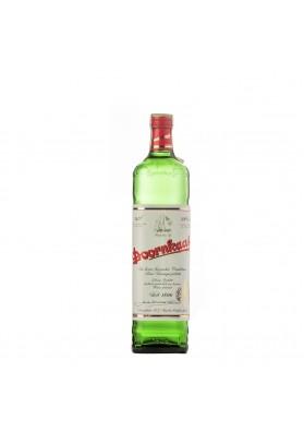 Gin Doornkaat