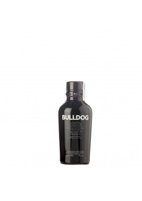 Bulldog 70cl