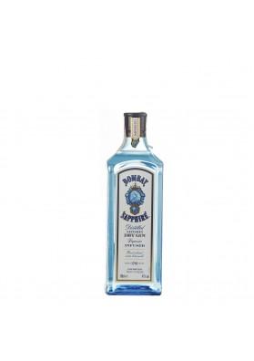 Bombay Sapphire Lt