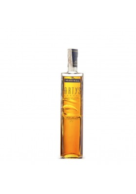 Martell Artys 35cl