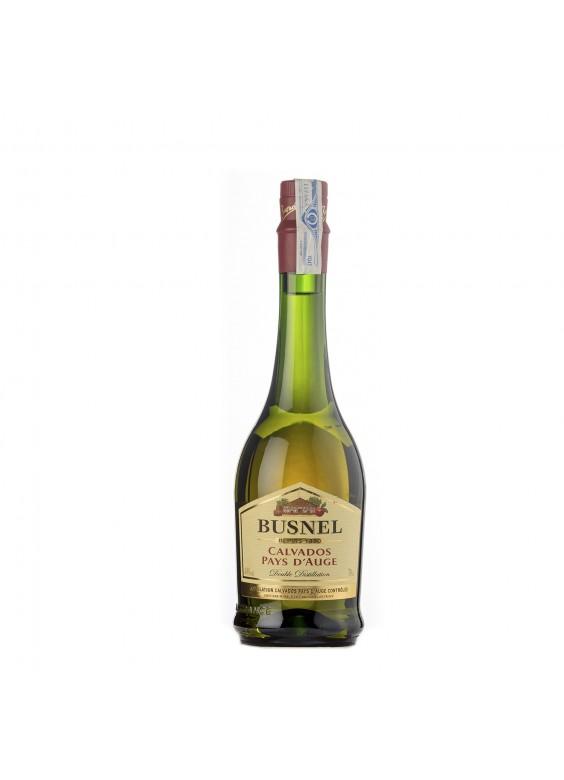 Busnel Fine Depuis 1820