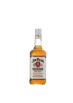 Jim Beam Lt