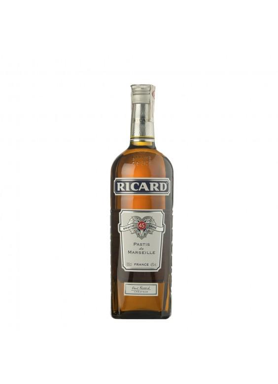 Ricard L
