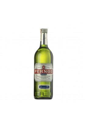 Pernod Ricard L