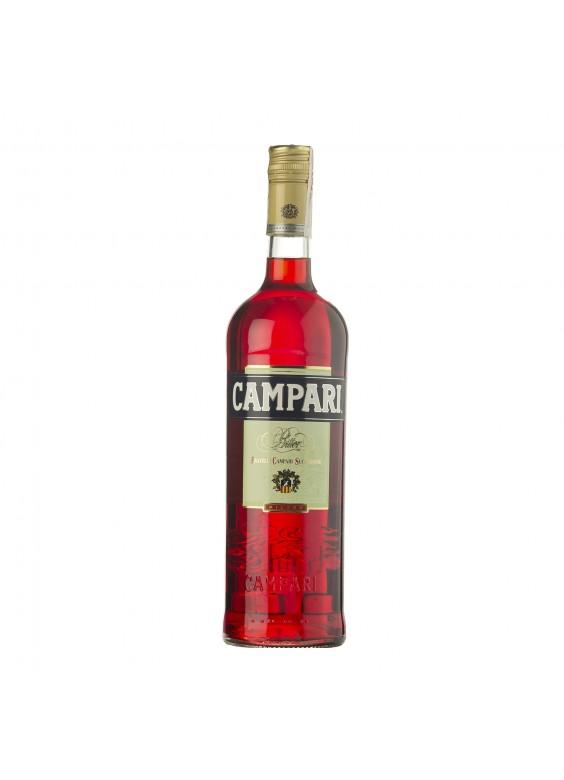 Campari L