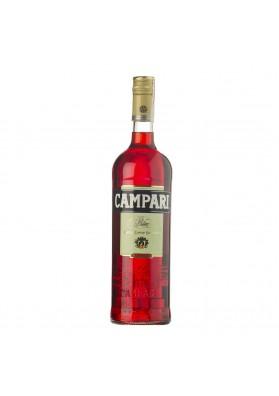 Campari Lt