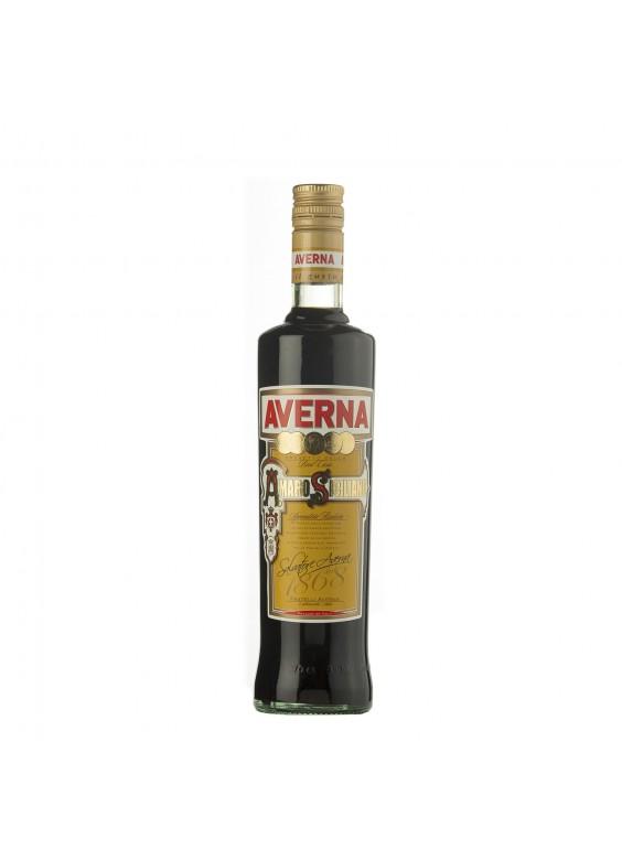 Amaro Averna