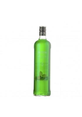 Menta Sorel sin alcohol litro