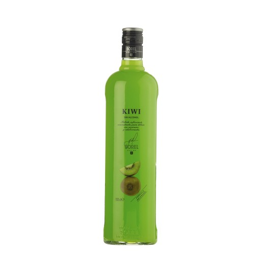 Kiwi Sorel L