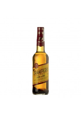 Licor con Miel Trampero