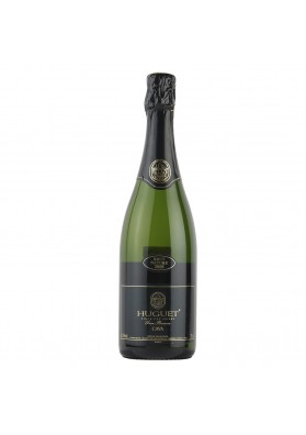 Huguet Brut Nature