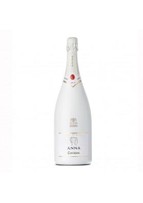 Anna Codorniu Blanc de Blancs Brut Reserva Magnum