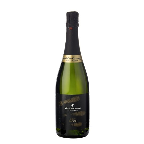 Mas Can Colome Brut Nature
