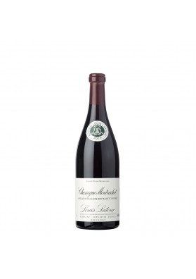 Latour - Chassagne-Montrachet