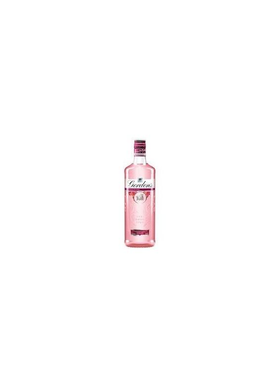 Gordons Pink