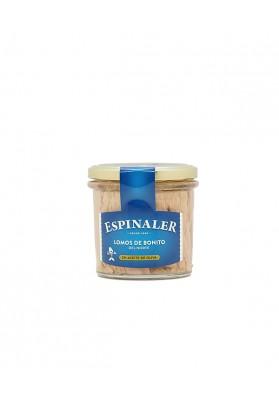 Bonítol Espinaler pot de vidre