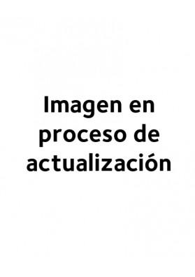 Ampersand Melón