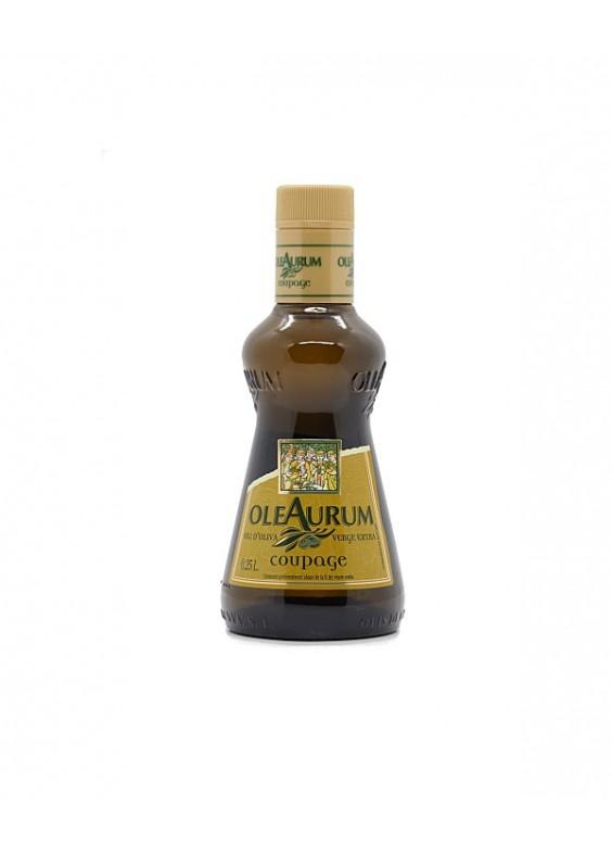 Aceite Olearum de Siurana Coupage 25cl