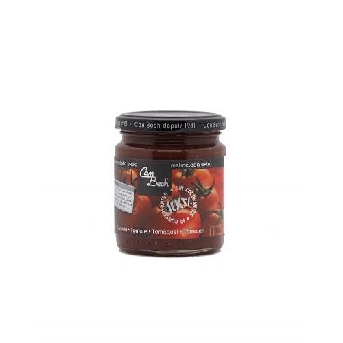 Mermelada Can Bech tomate