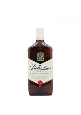 Ballantines 1Lt
