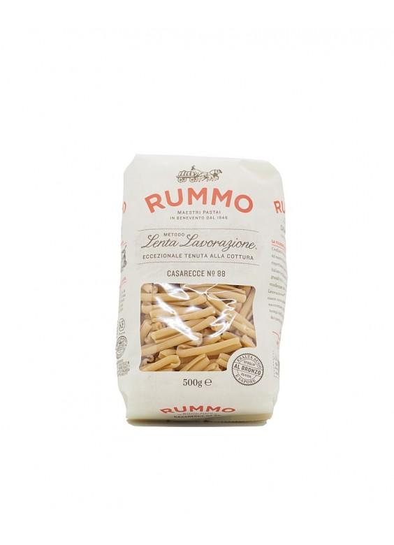 Pasta Italiana Rummo Casarecce
