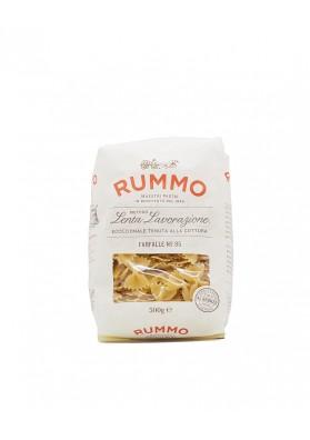 Pasta Italiana Rummo Farfalle nº85