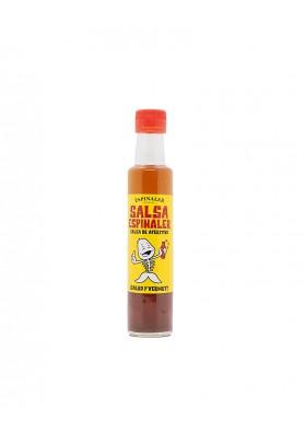Salsa Espinaler 25cl grande