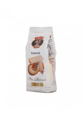 Trias Surtido galletas bolsa