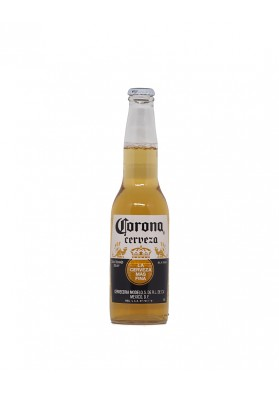 Cervesa Corona Coronita