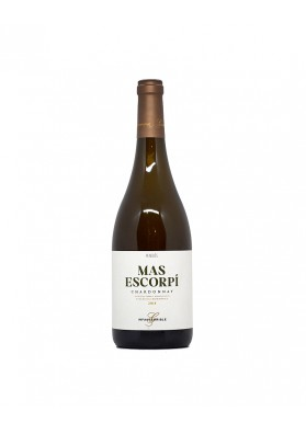 Gramona Mas Escorpion Chardonnay